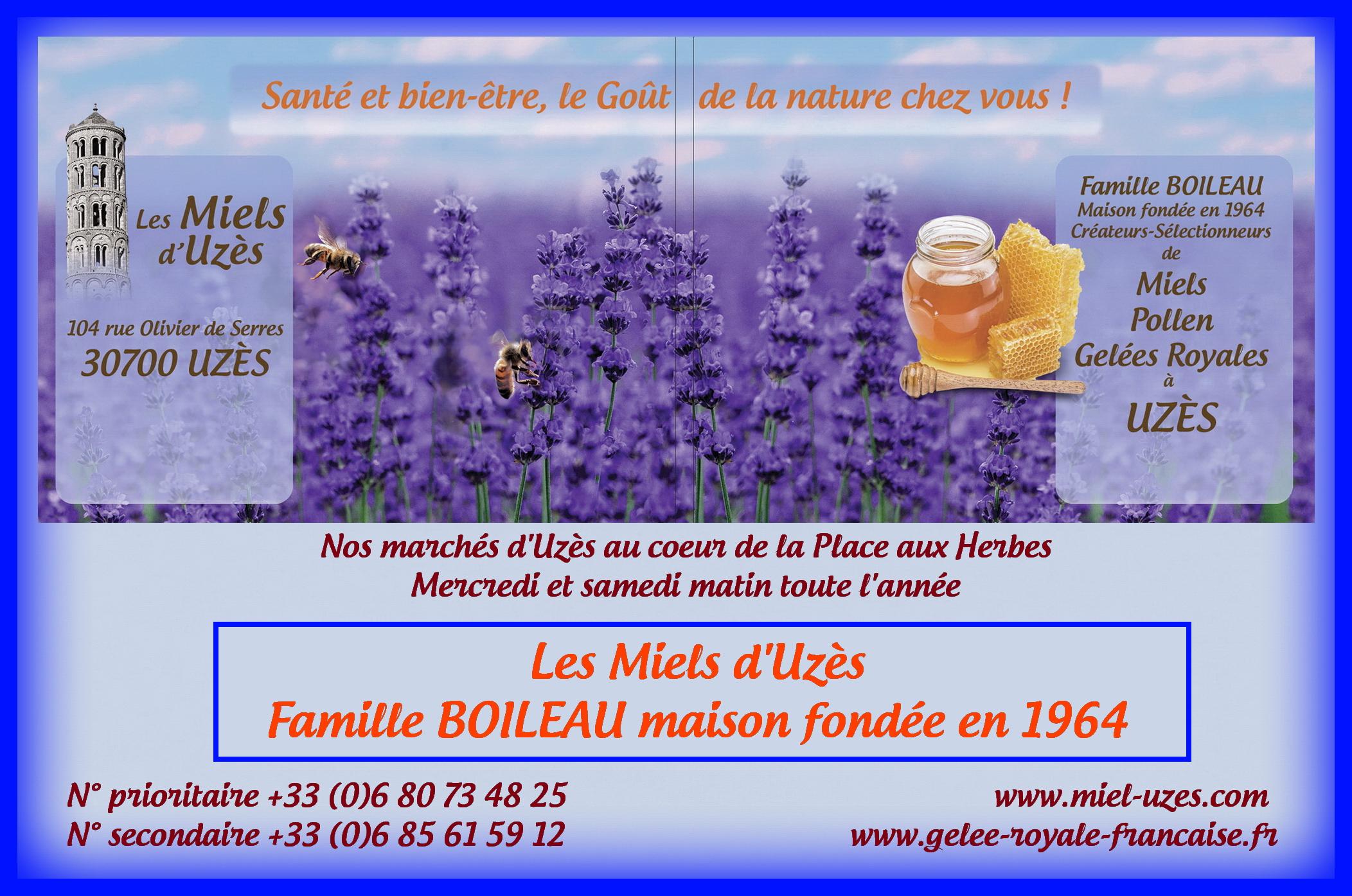 les-miels-d(uzes